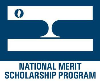 Three Parker seniors awarded National Merit scholarships